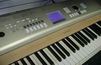 Yamaha digital piano reviews for Yamaha clp 635 review