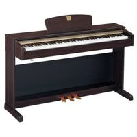 Clavinova CLP-320 Review